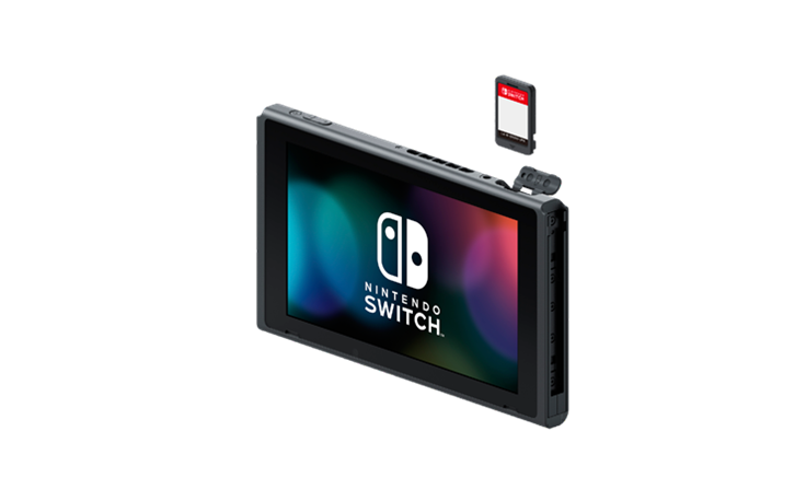 Nintendo Switch is revealed (4).png